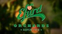 Efurd Orchards