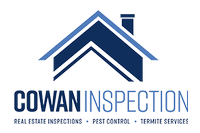 Cowan Inspection