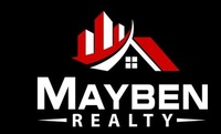 Mayben Realty, LLC