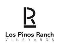 Los Pinos Ranch Vineyards, LLC