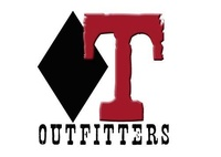 Diamond T Outfitters Mount Pleasant