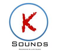 K Sounds