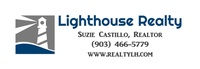 Suzie Castillo, Lighthouse Realty
