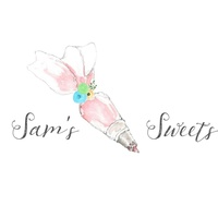Sam's Sweets