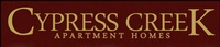 Cypress Creek Apartments