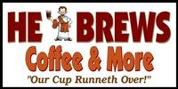 Hebrews Coffee & More