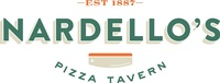 Nardello's Pizza Tavern