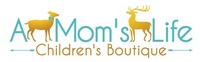 A Mom's Life Children's Boutique