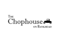 Chophouse on Bankead