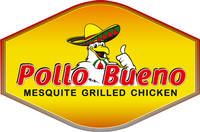 Pollo Bueno LLC