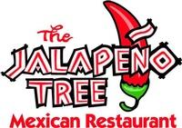 Jalapeno Tree