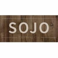 SOJO Clothing Co.