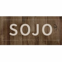 SOJO Clothing Co.