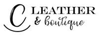 Rocking C Leather & Boutique