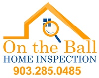 On the Ball Home Inspection