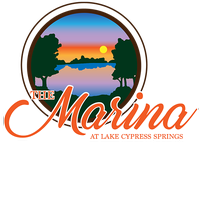 The Marina at Lake Cypress Springs