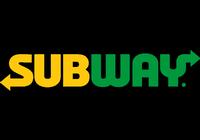 Subway Store #11191