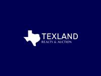 Texland Realty