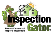 Inspection Gator Property Inspections