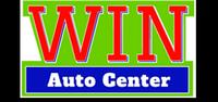 Win Auto Center