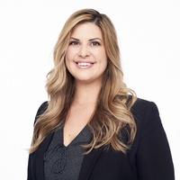 Mayben Realty, LLC- Amanda Chapman