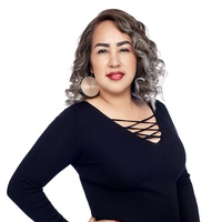 Mayben Realty, LLC- Cecelia Soto