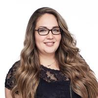 Mayben Realty, LLC- Corri Alvarenga