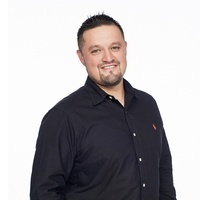 Mayben Realty, LLC- Daniel Alvarenga