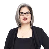 Mayben Realty, LLC- Melba Garcia