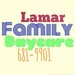 Lamar Family Daycare