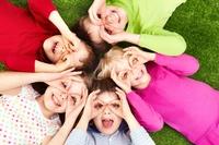 Gallery Image photodune-364818-funny-kids-s.jpg
