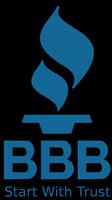 BBB Serving Eastern & Southwest Missouri & Southern Illinois