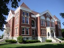 Barton County Commission