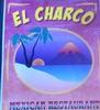 El Charco