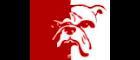 Liberal R-II School District