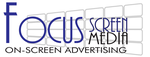 Focus Screen Media