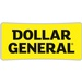 Dollar General-Lamar