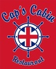 Cap's Cabin Restaurant