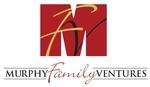Murphy Family Ventures LLC