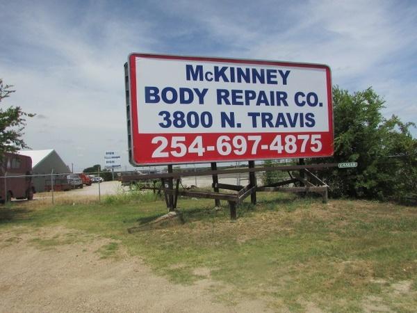 Gallery Image McKinney%20Body%20Repair%20Co.jpg