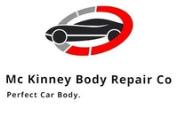 McKinney Body Repair