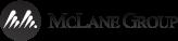 McLane Group, L.P.