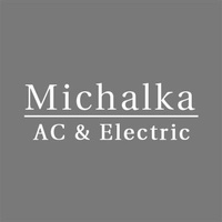 Michalka A/C & Electrical, Inc.