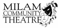 Milam Community Theater, Inc.