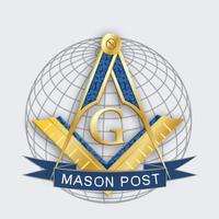 San Andres Masonic Lodge No. 170