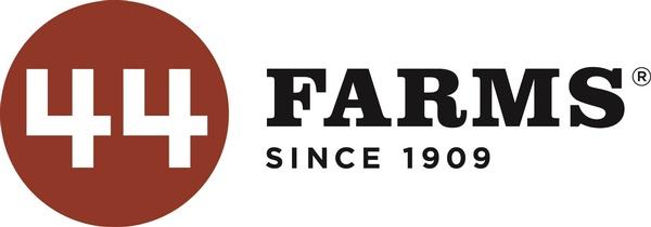 Gallery Image 44Farms_Logo.jpg