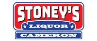 Stoney's Liquor Cameron