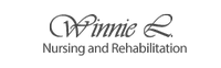 Winnie L. Nursing & Rehabilitation