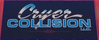 Cryer Collision