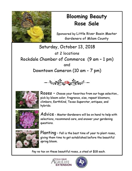 Gallery Image 2018%20Fall%20rose%20sale%20flyer-color1024_1.jpg
